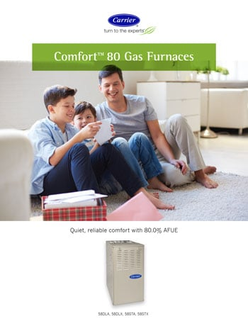 carrier-comfort-80-gas-furnaces