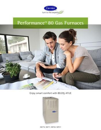 carrier-performance-80-gas-furnance