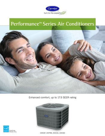 carrier-performance-ac
