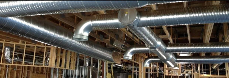 custom-duct-installation-cleveland