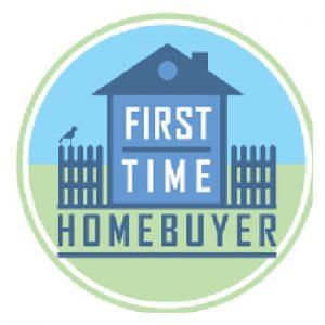 First Time Homebuyer HVAC