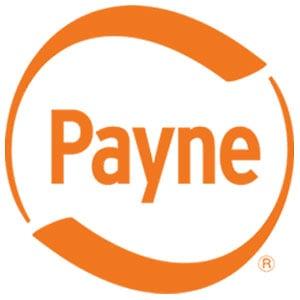 payne-air-conditioner-logo