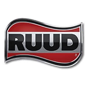 ruud-hvac