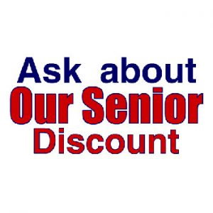 Senior discount hvac cleveland