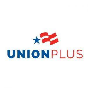 Union discount hvac cleveland