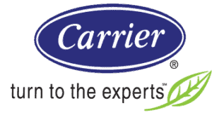 carrier-experts